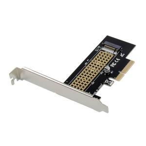 POWERTECH κάρτα επέκτασης 4x PCIe σε M.2 M Key NVMe ST534   PC & Αναβάθμιση   elabstore.gr