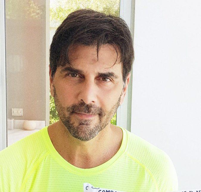 Juan Darthés podrá declarar en Argentina