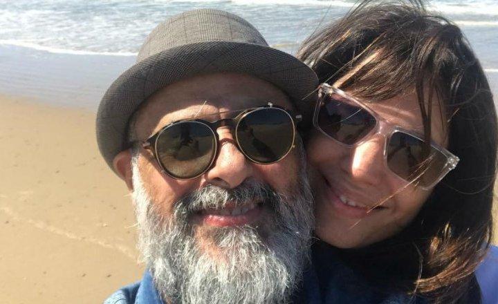 Los invitados de Jorge Rial y Romina, ¡recibidos con una tremenda frase!