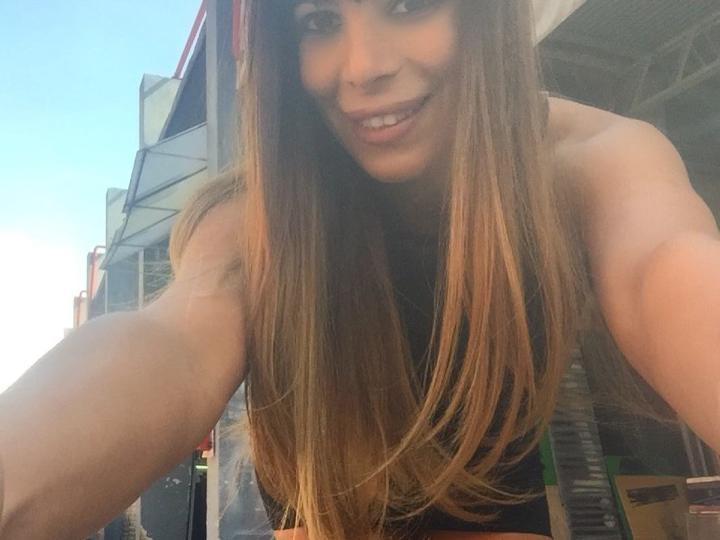 Ximena Capristo le contestó a Cinthia Fernández