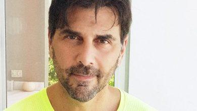 Photo of Juan Darthés en la mira de la Justicia