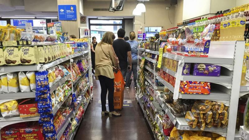 En medio de la polémica por los precios, las empresas volvieron a remarcar