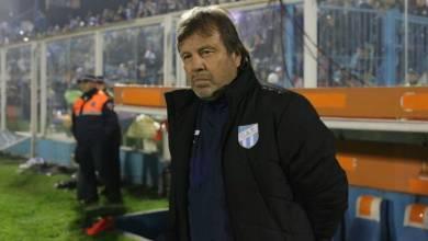 """Photo of Atlético busca aislar al """"ruso"""" de otros equipos"""