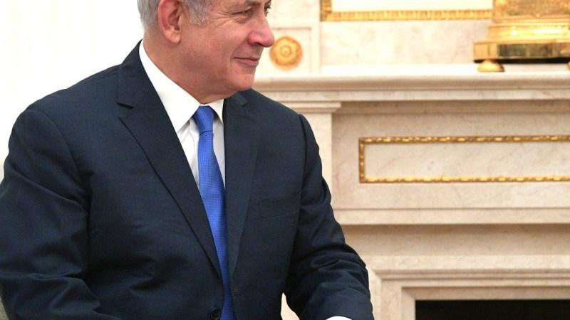 El Primer Ministro de Israel advirtió que la campaña en Gaza no finalizó