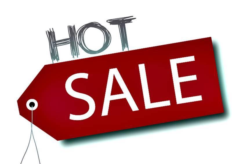 """Siete de cada diez usuarios planean hacer una compra en el """"Hot Sale"""""""