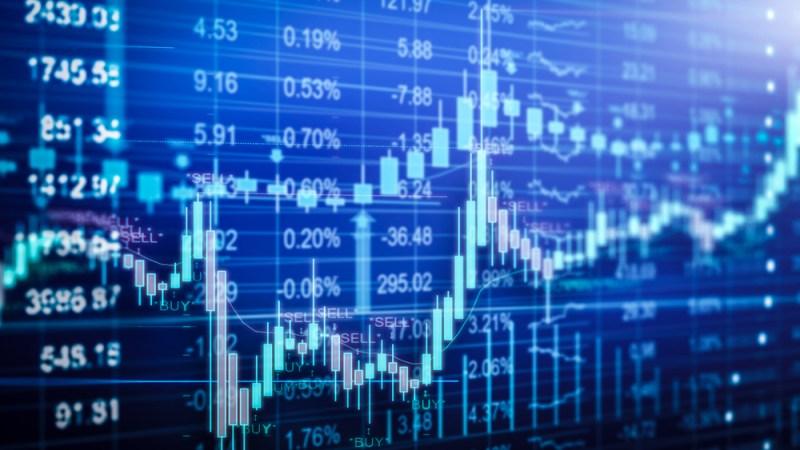 Confirman que la Argentina será considerada como mercado emergente