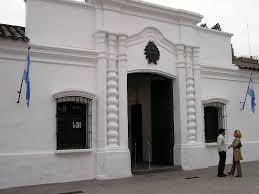 Tucumán: todos enfrentados por el espectáculo de luz y sonido del museo de la Casa Histórica