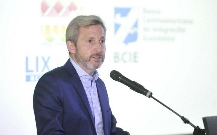 «No hay que contaminar los acuerdos con cuestiones electorales»