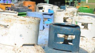 Photo of Gas: controlan que las garrafas no se excedan en precios