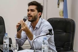 «El plan económico del Gobierno refleja que la economía argentina está en crisis»