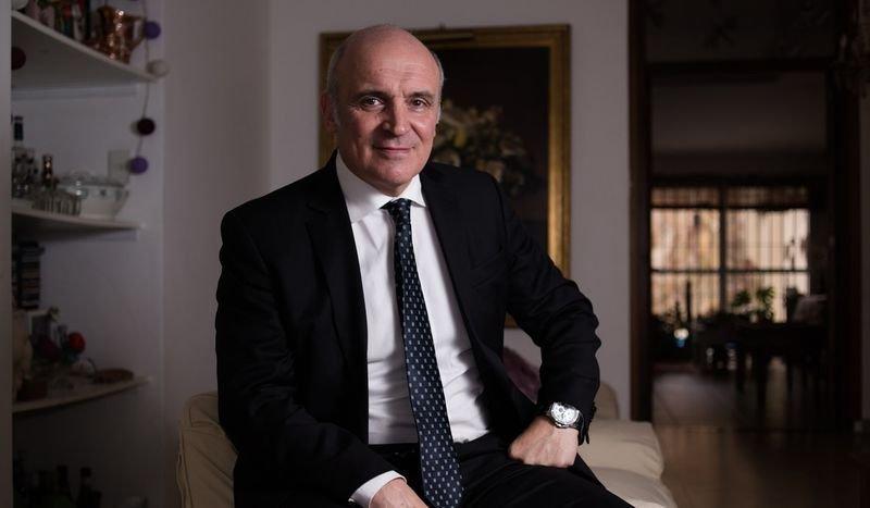 «Hay que terminar con el curro de los Derechos Humanos y meter presos a los piqueteros»