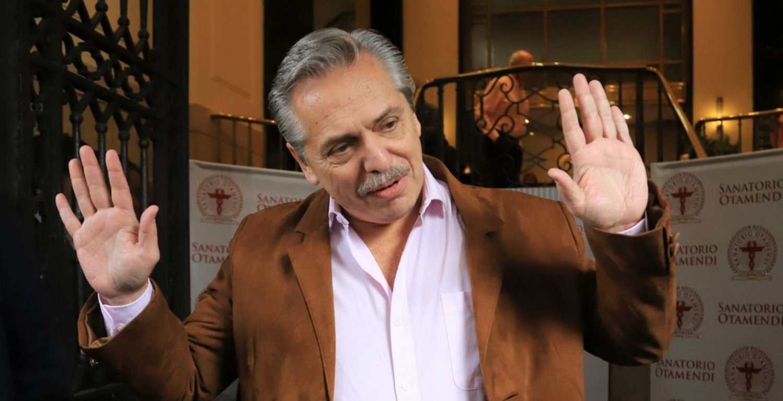 CAME se expresa en favor del acuerdo Mercosur–UE, Fernández y Solanas lo rechazan