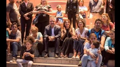 Photo of ¿Qué hay detrás de la renuncia de la Gobernadora Corpacci?