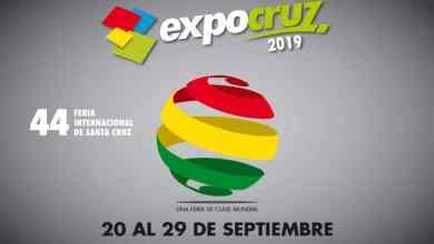 Photo of Una nueva invitación para participar en eventos internacionales