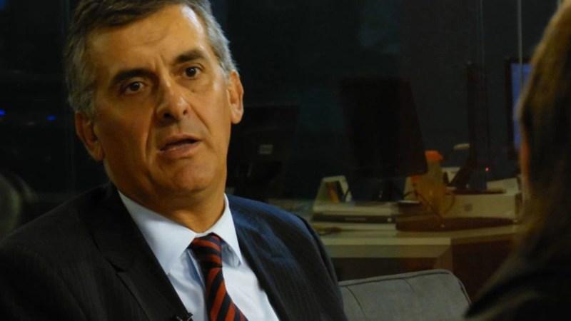 «El tema de la deuda va a estar al tope de la agenda», analizó Santángelo