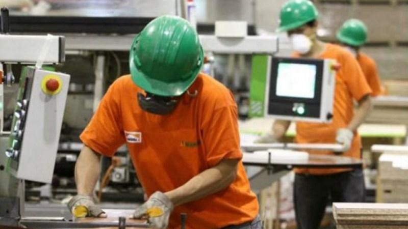 Se perdieron 8 de cada 100 puestos de trabajo en blanco en Catamarca