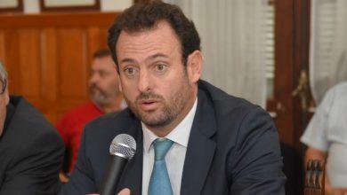 Photo of «En lo económico y social, siempre un acuerdo es positivo», dijo Urtubey
