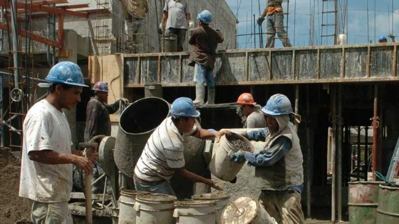 Tucumán: 17 mil puestos menos