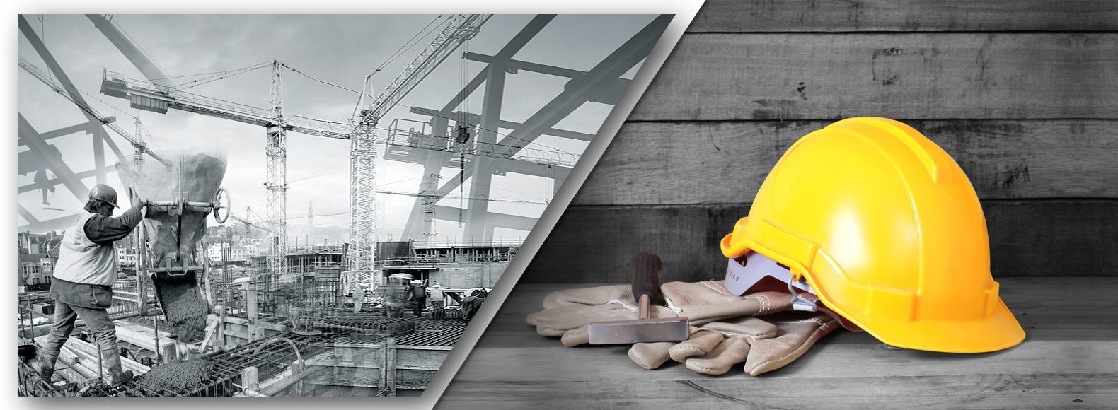 5to Congreso Nacional de Pymes Constructoras
