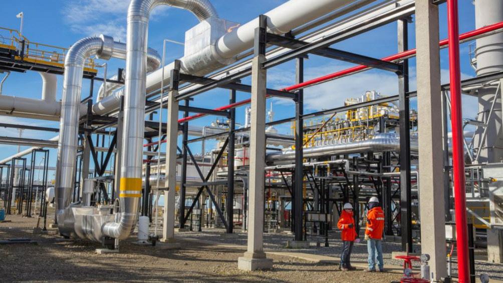 Preocupación del sector energético por el impacto de la devaluación en las tarifas