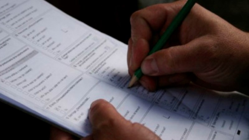 «Es un informe muy completo que permite saber cómo estamos», destacó Saguir