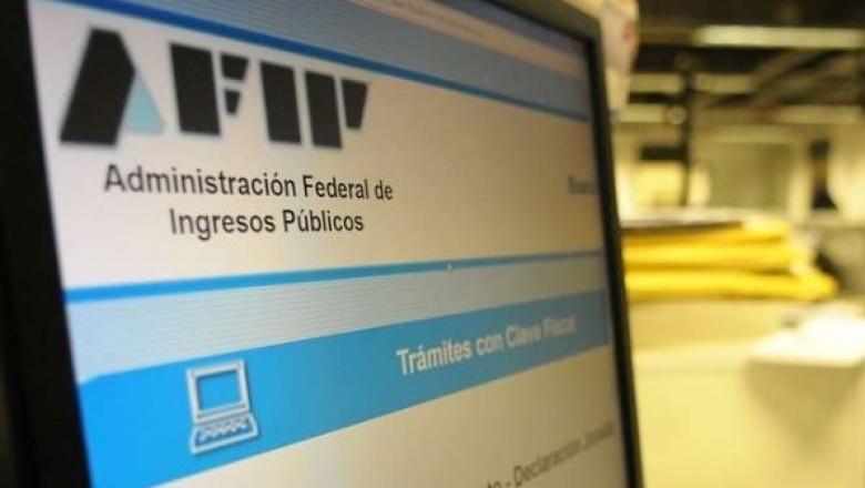 La AFIP informó un nuevo sistema para pedir turnos