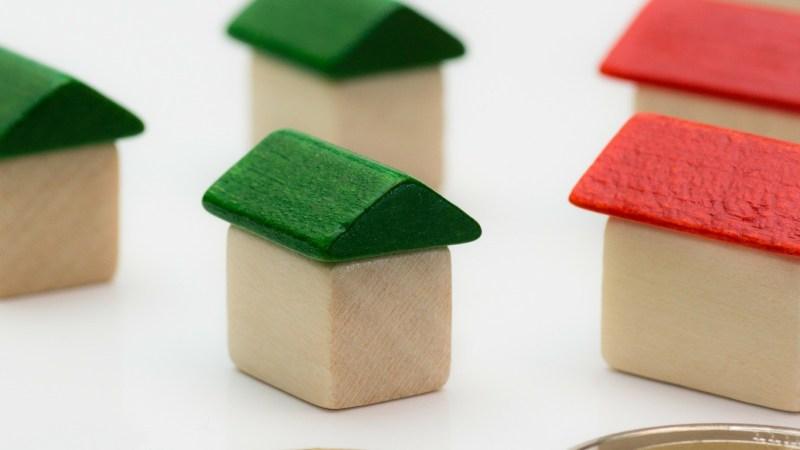 Se propondrán cambios en Ganancias para aquellos que tienen créditos hipotecarios