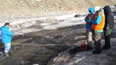 Photo of Sin sueldo por el COVID-19: Mineras pararon obras y suspenden personal