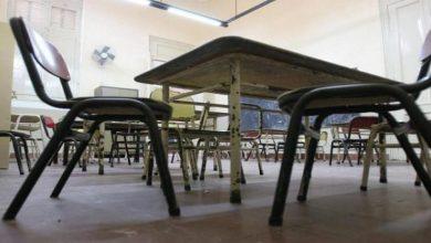 Photo of Polémica por suspensión de clases en Tucumán