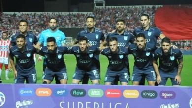 Photo of Atlético recibe a San Lorenzo y buscará seguir con su buena racha