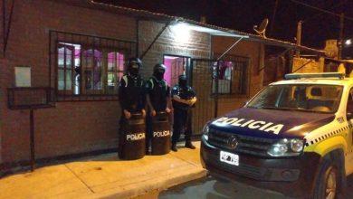 Photo of Encontraron 420 ravioles de cocaína en Tucumán