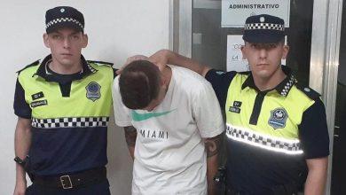Photo of Apuñaló a un joven a la salida de un boliche y se entregó voluntariamente