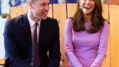 Photo of La renuncia que ha tomado por sorpresa a Kate Middleton y al príncipe William