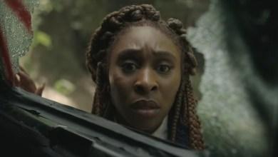 Photo of Así será el 2020 en HBO