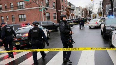 Photo of Violento tiroteo en Estados Unidos