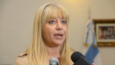 Photo of Rossana Chahla habló del incidente del Padilla