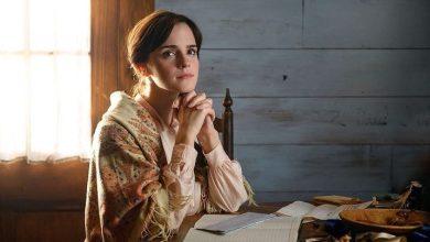 Photo of Emma Watson logró esconder 2 mil copias de un libro en todo el mundo