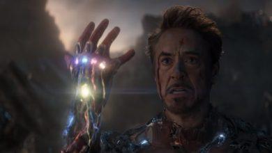 """Photo of ¿Quién le """"robó"""" el Oscar a Marvel?"""
