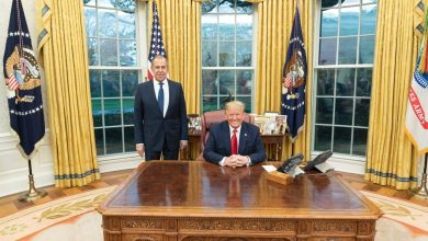 Photo of Avanza la causa contra Trump