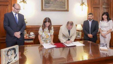 Photo of La Escuela de Gobierno programó el 2020