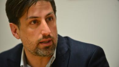 Photo of Catamarca será sede de ministros de Educación del país