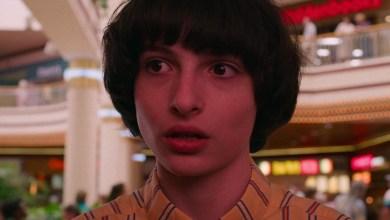 "Photo of Netflix: Así es el detrás de escena de ""Stranger Things 4"""