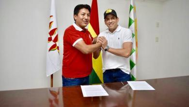 Photo of Bolivia: debate obligatorio y binomio confirmado