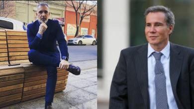 "Photo of Según Duggan ""Nisman se suicidó"""