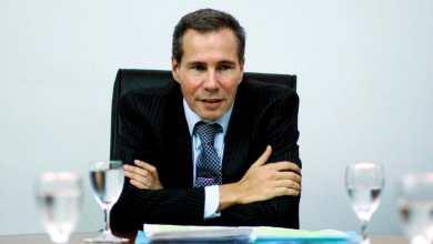 Photo of Las principales dudas del caso Nisman