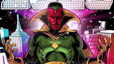 """Photo of Marvel estaría planeando una """"Invasión Secreta"""""""