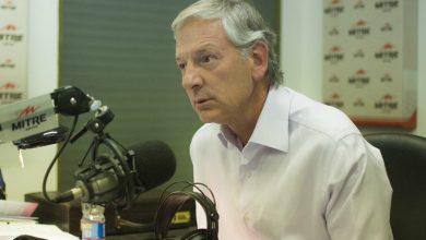"""Photo of Longobardi sobre el caso Nisman: """"Aparece una contradicción del presidente Fernández"""""""