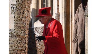 Photo of Meghan Markle ya tiene reemplazo en Buckingham