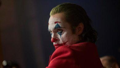 """Photo of Cómo """"Joker"""" afectó la salud de Joaquín Phoenix"""