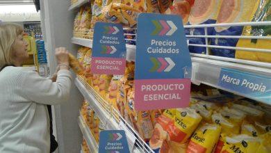 """Photo of Nueva etapa de Precios Cuidados: """"Vamos a cuidar el bolsillo y poner a la Argentina de pie"""""""